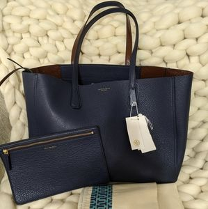 Tory Burch | Perry Reversible Tote